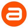 Ardistel Gaming Store