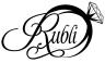 Joyas Rubli