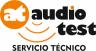 Audiotestserviciotecnico.com