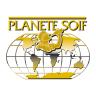Planète Soif