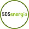SOSenergia