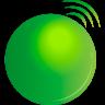 Extretel - Tu operador de Móvil y Fibra Óptica