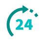 24pharma.be