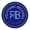 Feliciano Becerra