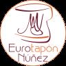 Eurotapón Núnez - Tapones de corcho aglomerado y microaglomerado