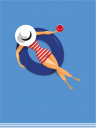 zwembad.be