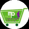 Tienda Online Marido Para Todo.com