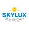 Skylux NV