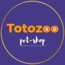 Totozoo - Pet Shop