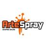 Artespray