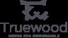 Truewood