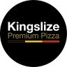 kingslizepizza.be