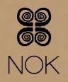 Nok Universe