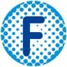 Foncalma - Almacén online de Fontanería y Calefacción