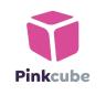 Pinkcube - Moeiteloos het mooiste resultaat