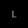 liveradio.uk