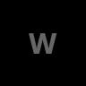 wowcommerce.co.uk