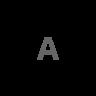 arenheatingplumbing.co.uk